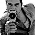 JoeyRiveroll-Photograph2012-02-10-IMG_00796