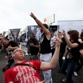 air-guitar-flash-mob-in-the-crossroads.6327061.87